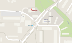 Bugginger Straße Google