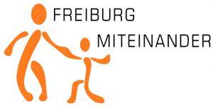 Logo Freiburg miteinander_130514 (2)