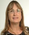 Anne Ladwig100120