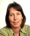 Regina Wielsch100120