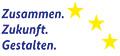 Zukunft_Logo